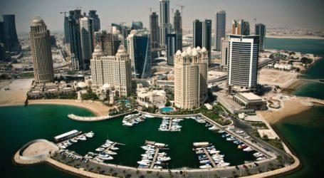 Qatar Tuntut UEA ke Mahkamah HAM PBB terkait Blokade