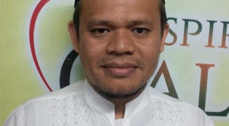 Bahaya Ghazwul Fikri Rusak Pemikiran Umat Islam (Oleh Rahmadon T. Fauzi)