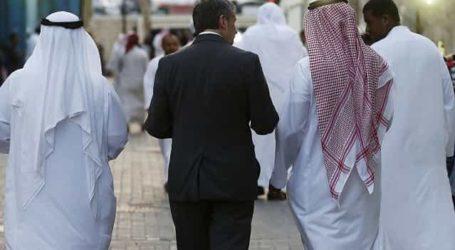 Saudi Bantah Pemberlakuan Pajak Baru bagi Ekspatriat