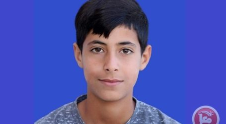 Jenazah Abu Na'im (16 Tahun) Dimakamkan Setelah Shalat Dzuhur
