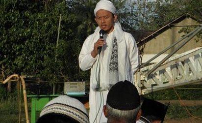 Khutbah Idul Adha 1439: Urgensi Berjamaah Bagi Kejayaan Umat Islam