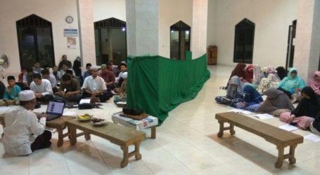 Duta Al-Quds: Yerusalem Milik Umat Islam Selamanya