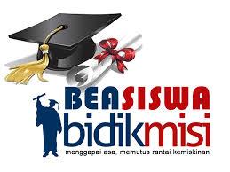 Penerima Beasiswa BIDIKMISI pada 2017 Capai 339.348 Mahasiswa