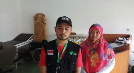 Jambore Keluarga Migran Indonesia 2018