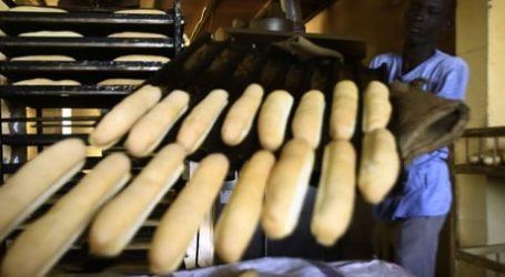 Mahasiswa Tewas di Sudan dalam Protes Kenaikan Harga Roti