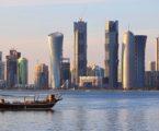 Ekonomi Qatar Makin Kuat Pasca-Blokade Negara Teluk