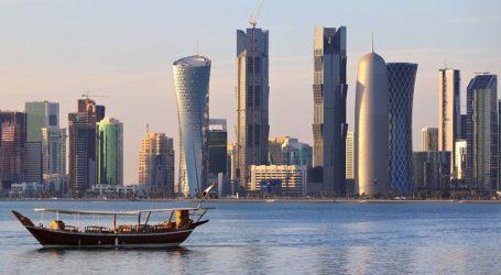 Pengusaha Turki-Qatar Bahas Peningkatan Kerjasama Ekonomi