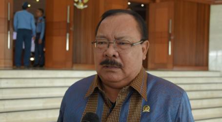 Anggota DPR: Kerja Sama Pertahanan Dengan Arab Perlu Dikaji Lagi