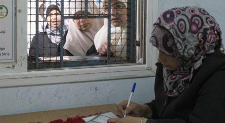 AS Potong Dana Badan Bantuan Palestina Lebih Dari 50 Persen