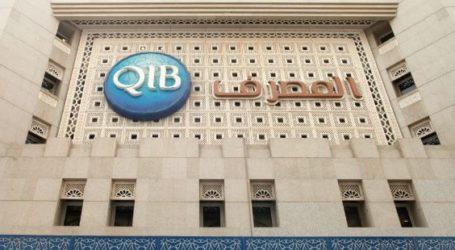 Qatar Rencanakan Bentuk Komite Syariah Pusat untuk Bank Syariah
