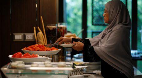 Hotel Berkonsep Halal di Azerbaijan Berusaha Pikat Wisatawan
