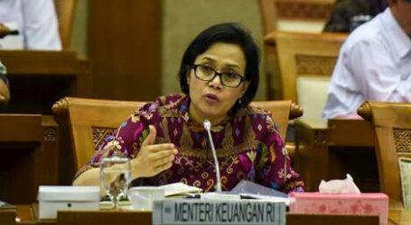 Indonesia Tarik Investor Asing Melalui Skema KPBU