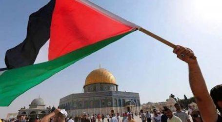 Hamas Selidiki Serangan Terhadap PM Palestina di Gaza