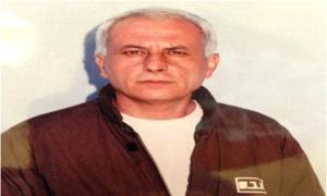 Karim Younis Sudah 36 Tahun Hidup di Penjara Israel