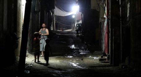 Israel Kembalikan Pasokan Listrik ke Gaza