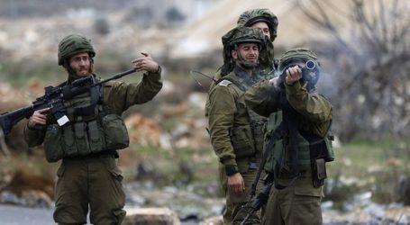Hanya 11 Persen Orang Israel yang Didakwa karena Serang Warga Palestina