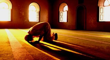 Taqwa dan Muhasabah, Oleh: Imaamul Muslimin, Yakhsyallah Mansur