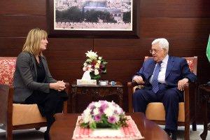 Tidak Dukung Boikot Israel, Norwegia Tetap Bantu Palestina