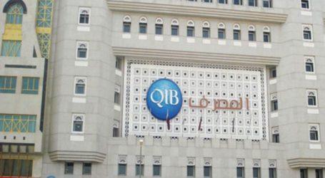 Bank Islam Qatar Penyumbang Terbesar Ketiga Perbankan Syariah