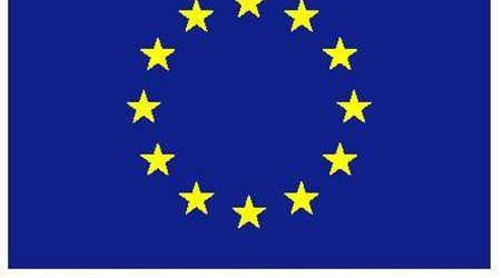 Uni Eropa Sediakan Bantuan 11,28 Juta Euro untuk Warga Miskin Palestina