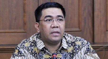 Kadin Harap Pemerintah Tingkatkan Industri Perikanan Indonesia