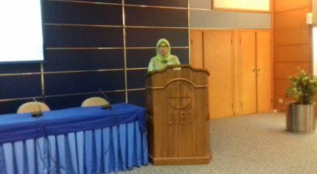 LIPI Luncurkan Dua Policy Brief Dorong Kapasitas Tenaga Ahli