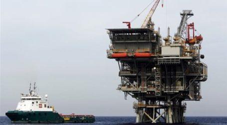 PM Israel : Penjualan Gas pada Mesir Akan Hasilkan Miliaran Dolar AS