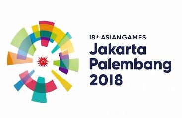 Grup Emtek Tayangkan Siaran Asian Games 2018