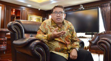 Fadli Zon: Butuh Sosok Duterte untuk Berantas Narkoba di Indonesia