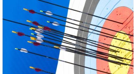 Sembilan Negara Ikuti Test Event Panahan Asian Games 2018