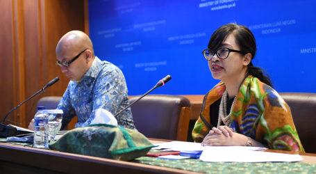 Menlu Retno akan Kunjungi Pasukan Perdamaian Indonesia di Lebanon