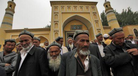 Musikus Terkenal Uighur Meninggal Dalam Tahanan, Turki Tuntut Cina