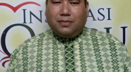 Tgk Mutiara Fahmi: Jangan Paksakan HAM Barat pada Umat Islam