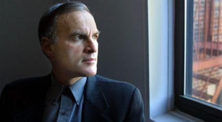 Profesor Yahudi AS: Gaza dalam Jurang Bencana Kemanusiaan