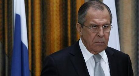 Rusia Bantah Campuri Pemilihan Presiden AS 2016