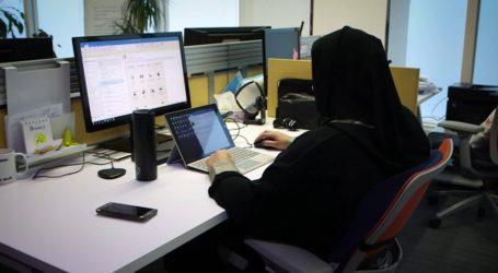 Bank Dunia: Saudi Alami Kemajuan dalam Reformasi Hukum Wanita