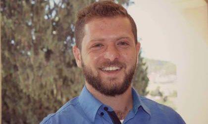 Israel Umumkan Telah Membunuh Ahmed Jarrar di Yamoun