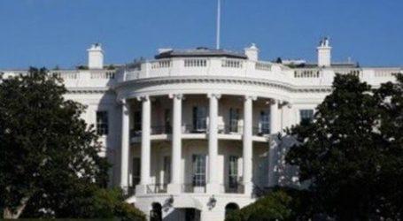 Pemimpin Serangan Benghazi Divonis 22 Tahun Penjara