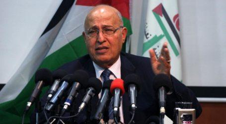 Jepang Segera Akui Negara Palestina dengan Ibukota Yerusalem