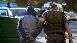 Serang Desa Nabi Saleh, Israel Tangkap 1 Anak dan 9 Pemuda