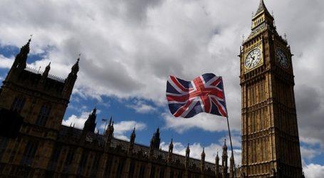 Anggota Parlemen Muslim Inggris Disasar Kampanye Surat Rasis dan Ancaman