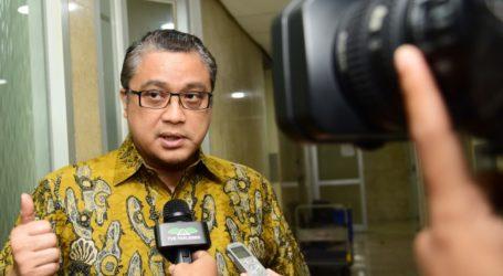 Komisi IX: Pengiriman TKI Harus Terdata di Pemda Asalnya