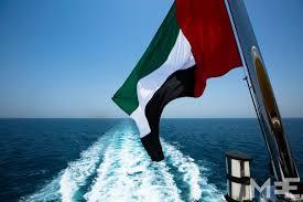 Iran Tahan 250.000 Liter Bahan Bakar Selundupan dari Kapal Emirat