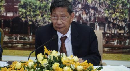 Kamboja Resmi Keluarkan Peraturan tentang Sertifikasi Makanan Halal
