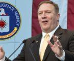 """AS Akan Terapkan """"Sanksi Keuangan Terkuat dalam Sejarah"""" Terhadap Iran"""
