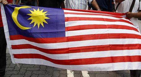 Malaysia Ajak Komunitas Internasional Hentikan Aksi Brutal Israel