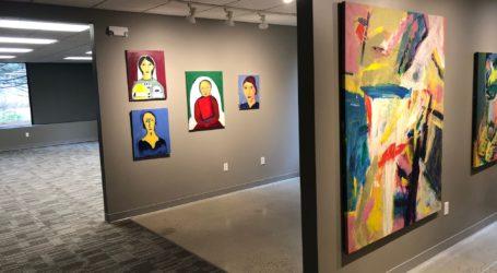 Museum Palestina Pertama di AS dibuka di Connecticut