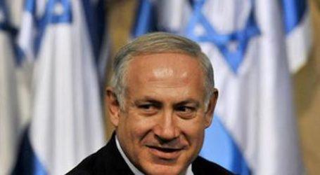 Setelah Diinterogasi, Netanyahu: Yakin Tidak Akan Ada Apa-apa