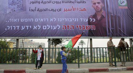 Walla: Hamas Tolak Berikan Rincian Tentara Israel yang Hilang