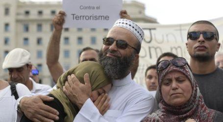 Survei: Islamofobia AS Didorong Oleh Politik Bukan Agama